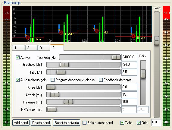 http://www.reaper.fm/reaplugs/reaxcomp.png
